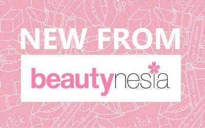 Ada Yang Baru Dari Beautynesia!