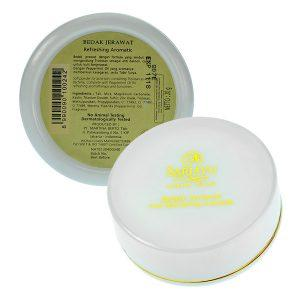 Sariayu Bedak Jerawat Plus Refreshing Aromatic