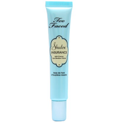 2. Too Faced Shadow Insurance Primer