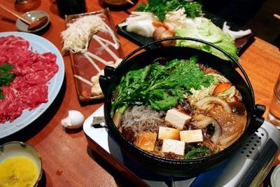 Rahasia Langsing Dan Panjang Umur dengan Diet Ala Wanita Jepang