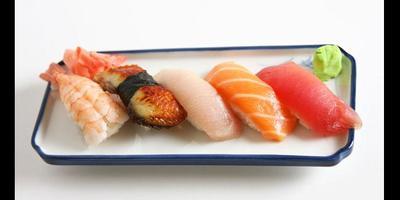 Ikan Segar Adalah Kegemaran Setiap Keluarga Jepang