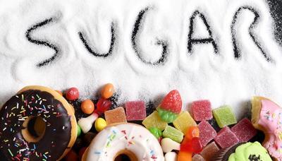 Lebih Sehat! Coba Ganti Gula dengan Bahan-Bahan Ini Demi Kesehatanmu