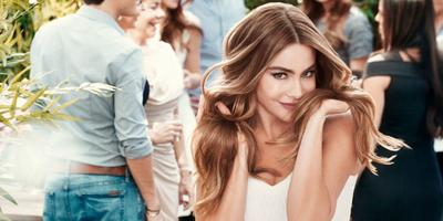 5 Shampoo ini Bisa Membuat Rambutmu Harum Sepanjang Hari!