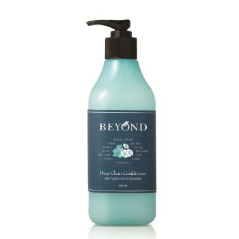 Beyond Deep Clean Conditioner