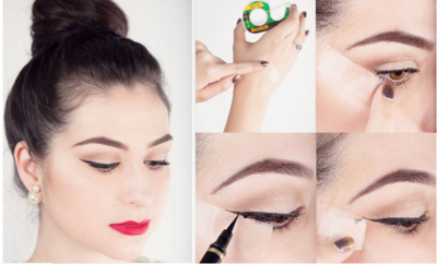 5 Makeup Hack ala Beauty Vlogger untuk Ritual Ber-Makeup yang Lebih Mudah