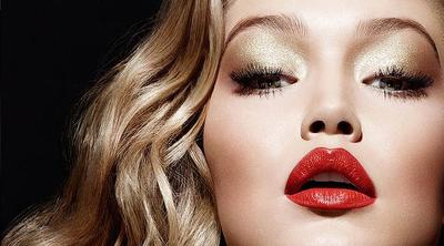 Trik Mudah Agar Lipstick Tahan Seharian