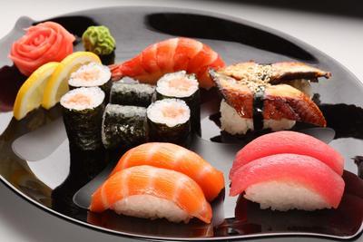 7 Makanan ala Jepang yang Membuat Awet Muda