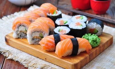 4. Ikan