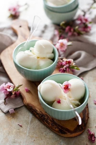 Yogurt dan Olive Oil untuk Jalani Diet Sehat dan Menyenangkan