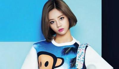 Ingin Tampil Cantik Feminim dengan Rambut Pendek? Lihat Inspirasinya dari Idol Korea!