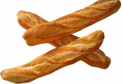 Apa itu Roti Baguette?
