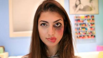 Kesalahan Make-up Hack yang Bikin Make-up Kamu Jadi Hancur
