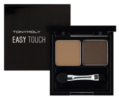 Tony Moly Easy Touch Cake Eyebrow