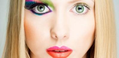 5 Kesalahan Eye-Makeup yang Harus Segera Kamu Hindari