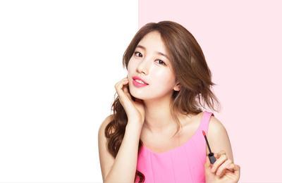 6 Pilihan Lipstick  Korea Bagus Kurang dari 100 ribu
