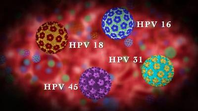 10 Mitos dan Fakta Seputar HPV, Salah Satu Penyebab Kanker Serviks yang Wajib Diketahui