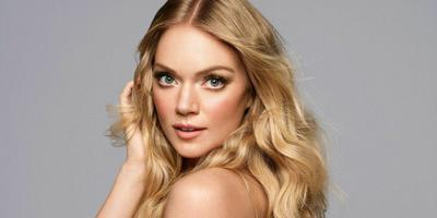 5. Lindsay Ellingson