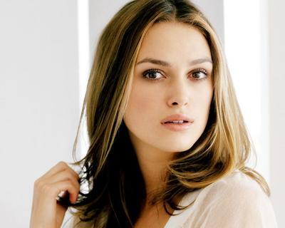 Pemilik Rambut Tipis Perhatikan Hal Berikut Sebelum Kamu Potong - Tutorial hairstyle untuk rambut tipis