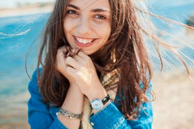 [Do's and Don'ts] 10 Tips Merawat Kulit Wajah yang Cantik untuk Usia Remaja