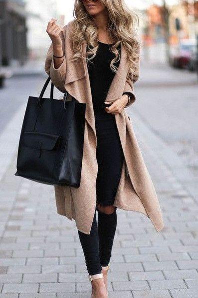 Tak Perlu Belanja, Miliki 7 Fashion Item Berikut Agar Tampilanmu Makin Stylish
