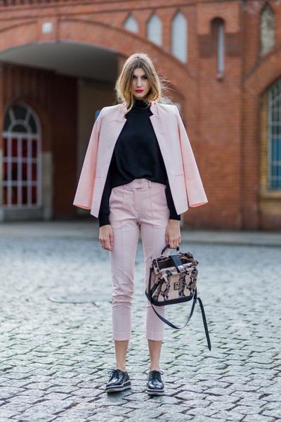4. Millennial Pink