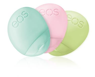EOS Every Day Hand Lotion