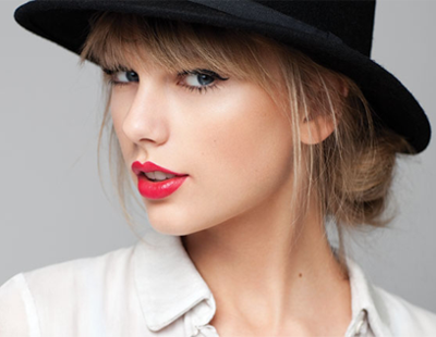 Lipstik Merah yang Tepat Untuk Warna Kulitmu