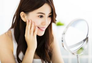 Kulit Wajah Tampak Halus? Coba Gunakan Face Primer Paling Bagus Ini