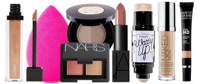 Daftar Basic Makeup yang Kamu Perlukan untuk Menciptakan Flawless Makeup ala MUA