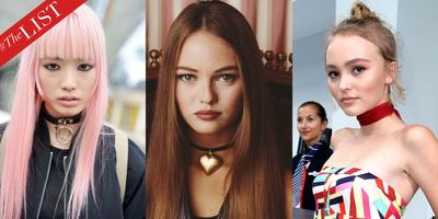 5 Fashion Populer di Tahun 2016. Apakah Kamu Punya Salah Satunya?
