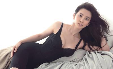 Ladies, Ini Rahasia Perempuan Tiongkok Jarang Terkena Kanker Payudara