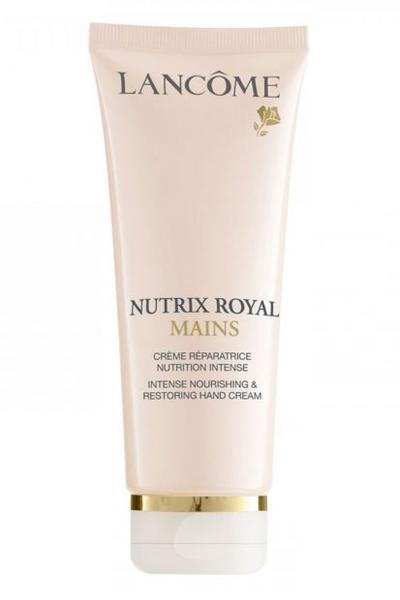 Lancôme Nutrix Royal Mains