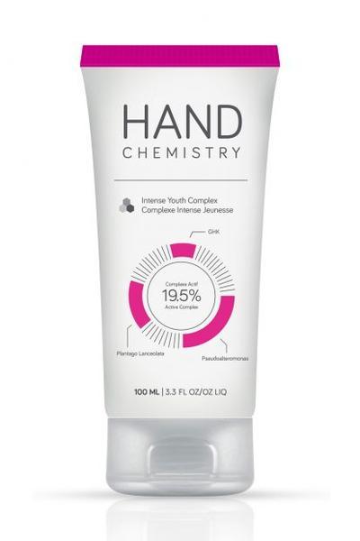 Hand Chemistry Intense Youth Complex Hand Cream