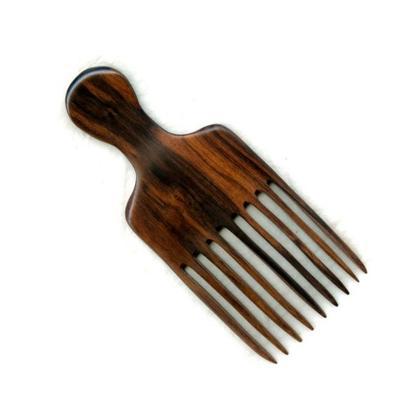 3. Pick Comb