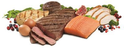 Jangan Buang Makanan! Inilah Jangka Waktu Maksimal untuk Menyimpan Sisa Makananmu