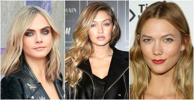 Cantik Ala Selebriti Hollywood Tak Mahal Kok! Ini Rekomendasi Beauty Produk Andalan Mereka