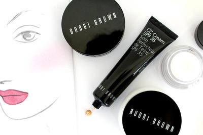 Wajib Dicoba, 5 Brand CC Cream High End untuk Wajah Cerah dan Flawless