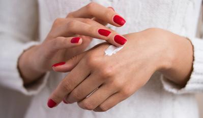 Tangan Halus dan Cerah dengan Hand Cream yang Wajib Kamu Punya