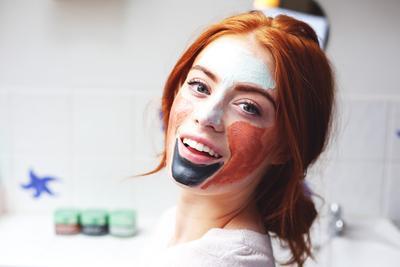 Multi-Masking: Cara Paling Ampuh untuk Menggunakan Masker Sesuai Kebutuhan Area Wajah