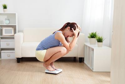 Diet Tidak Membuahkan Hasil? Perhatikan Hal Ini untuk Lewati Fase Plateau (Stagnan)!