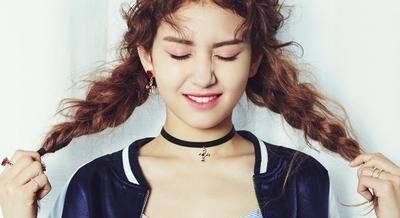 5 CC Cream Korea Berkualitas untuk Kulit Wajah Se-Flawless Wanita Korea