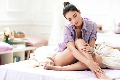 Resep Shaving Cream Natural dan Tips Cukuran untuk Kulit Mulus Halus