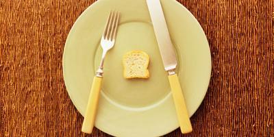 Kamu Wajib Tahu 5 Tren Makanan untuk Diet yang Akan Populer di Tahun 2017!