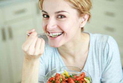 5 Makanan Superfood yang Sangat Baik untuk Diet Kamu