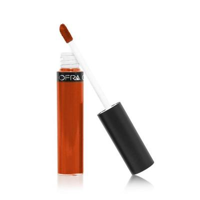 Ofra Long Lasting Liquid Lipstick (Surfers Paradise)