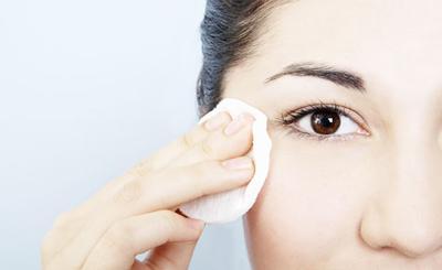 Skin Care Routine Terbaik dan Anti Ribet untuk Kamu Wanita Aktif dan Sibuk