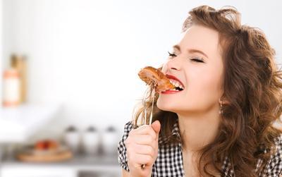 Tren Diet Keto yang Tinggi Kadar Lemak, Amankah Dilakukan?