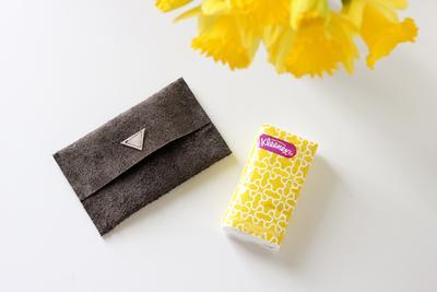Beauty Kit Essentials yang Wajib Stand By di Tas Kamu