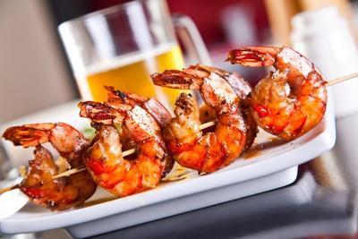 4 Tempat Makan Seafood di Jakarta Ini Wajib Kamu Coba!