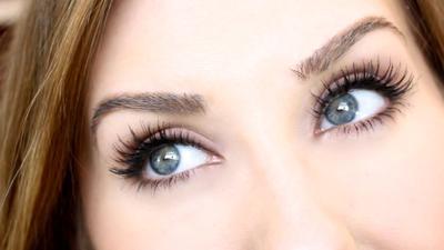 Lash Out! Rekomendasi 5 Eyelash Serum untuk Bulu Mata Panjang dan Lentik secara Instan